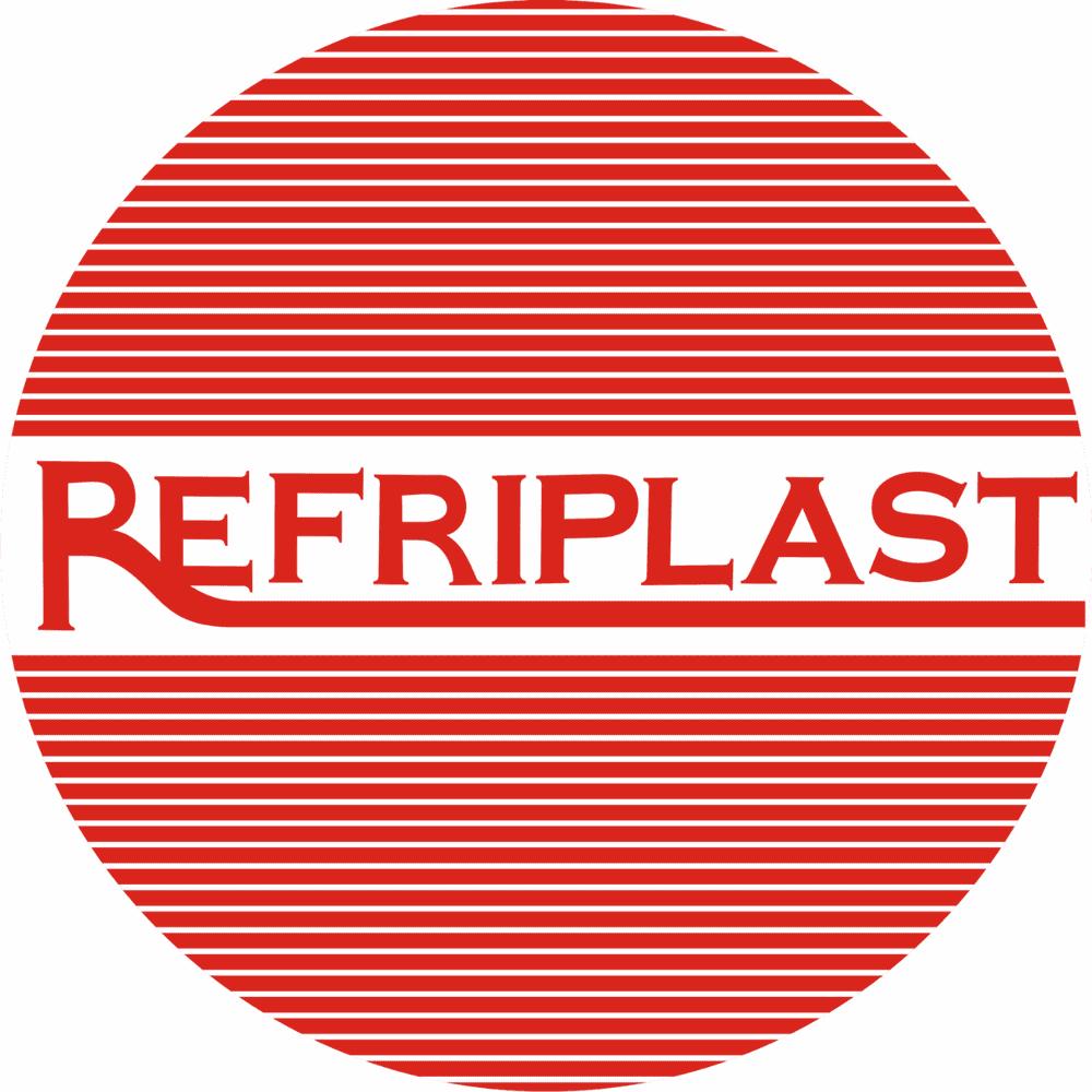 Refriplast