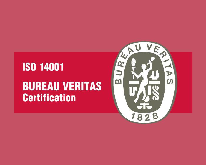 14001-logo