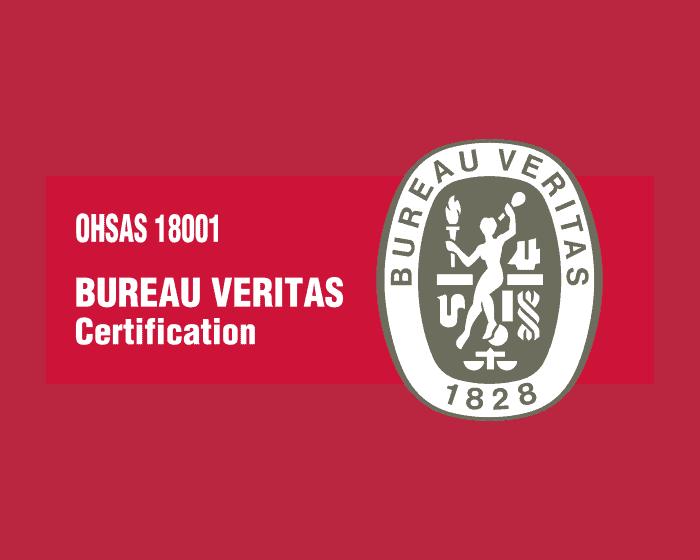 18001-logo