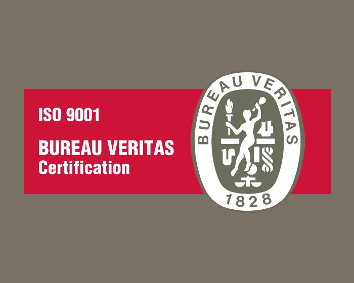 9001-logo