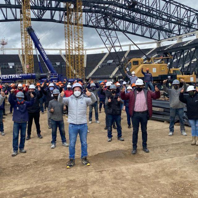 https://www.refriplast.com/wp-content/uploads/2020/10/Arena-Bogota-640x640.jpeg