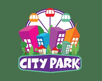 city-park-logo refriplast