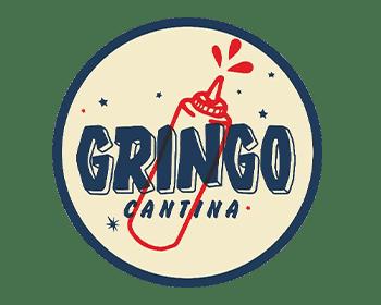 gringo-cantina-logo refriplast