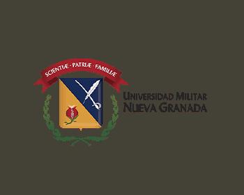 nueva-granada-logo