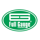 full-gauge-controls-logo