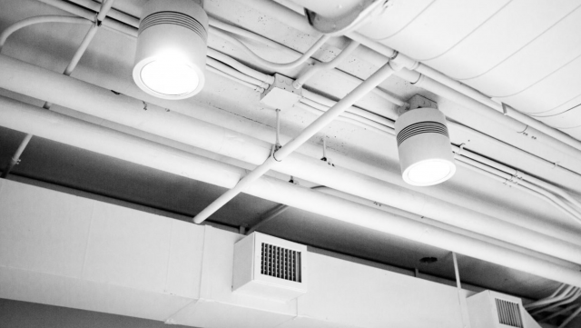 Duct Cleaning and its Importance